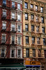 Windows in New York (Katrina Wright) Tags: dsc6254 windows fireescape buildings apartments newyork nyc windowwednesday