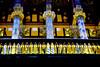 barcelona settembre 2017 (enricoerriko) Tags: enricoerriko barcelona barcellona si musica cattedrale raval maremagnum hola palau blackwhite beijing blù nyc murales graffiti erriko enrico fiori rambla