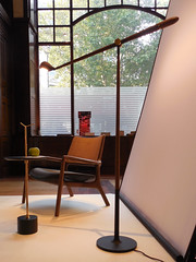 La Belle Epoque / Brazilian Art, London, Sep 2017 (roger.w800) Tags: art interiordesign painting artdesign brazil brazilian brasil belleepoch architecture london trafalgarsquare cockspurstreet po bookingoffice 1920s bankofscotlandcockspurstreet