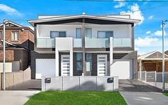 8 Como Street, Merrylands NSW