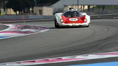 HOWMET TX 1968 (Y7Photograφ) Tags: castellet paul ricard httt 10000 tours nikon racing motorsport endurance