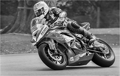 Aberdare Park Road Race (DHHphotos) Tags: aberdare park road race glamorgan wales motorcycle bike nikon d7500 thrill cornering adrenaline cymru