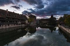 Fotosafari_Nuernberg_blaue_Stunde_13