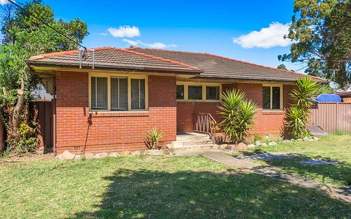 56 Mawson Dr, Cartwright NSW 2168