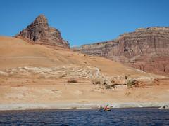 hidden-canyon-kayak-lake-powell-page-arizona-southwest-9568