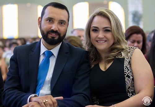 Congresso Femininio 2017 (25)