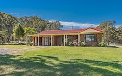 6 Cook Drive, Swan Bay NSW