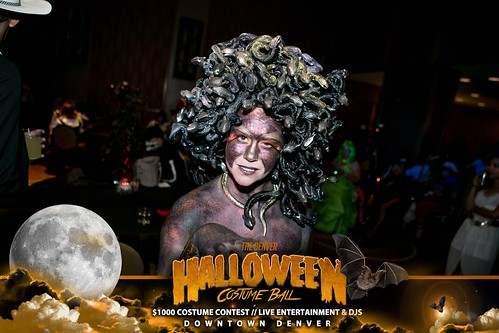 "Halloween Costume Ball 2017 • <a style=""font-size:0.8em;"" href=""http://www.flickr.com/photos/95348018@N07/26301412809/"" target=""_blank"">View on Flickr</a>"