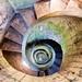 Stairscope