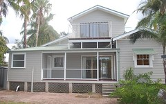 9 Sturdee Street, Macksville NSW