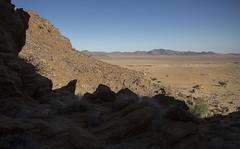 Aus 11 (Sentinel7) Tags: klein aus vista namibia landscape rocks mountain