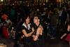 Zombie Walk 2017-044.jpg (Eli K Hayasaka) Tags: brasil sãopaulo zombiewalk zombiewalk2017 centro urbano elikhayasaka centrosp hayasaka cidade brazil sampa zombie