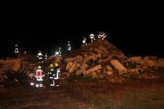 Katastrophenübung Tritolwerk - 17.09.2017 (204)