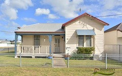 19 George Street, Cessnock NSW