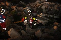 Katastrophenübung Tritolwerk - 17.09.2017 (188).JPG