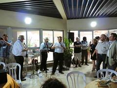 IMG_0204p (Milan Tvrdý) Tags: fdea conference mathematics ariel israel izrael universityofariel
