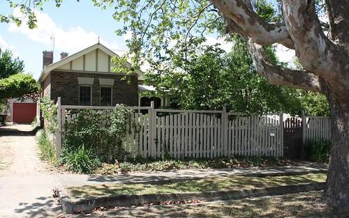 112 Bourke, Glen Innes NSW
