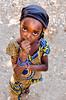SENEGAL -  264 (Giulio Mazzini) Tags: adventure africa avventure black desert face free holiday landscape libertà portrait river senegal sun teranga world