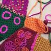 20170930_153121 (crochetbug13) Tags: crochetbug crazyquiltcrochet embroideryoncrochet narrativecrochet crochetpanels crochetrectangles crochetsquares crochetblanket crochetafghan crochetthrow