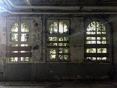 amiens_urbex2 (marionpicot) Tags: urbexphotography urbex urbanphoto urban abandoned abandonedplace