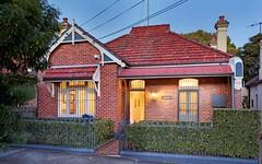 19 Audley Street, Petersham NSW