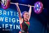 British Weight Lifting - Champs-62.jpg (bridgebuilder) Tags: 69kg bwl weightlifting juniors bps sport castleford britishweightlifting under23 sig g8
