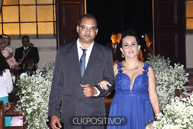 Everton e Fabiana (51)