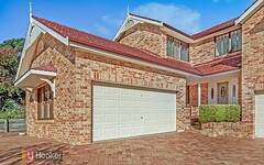 26A Linksley Avenue, Glenhaven NSW