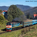 2017.09.30 | 2M62 1001 | Татаров-Tatariv by Davee91 - Regio train 6441 Коломия - Рахів www.youtube.com/watch?v=MvAoDWpVSNQ&t=1s