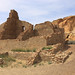 New Mexico - Chaco Culture National Historic Park