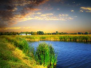 Prairie waters 6