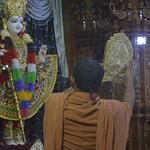 Jaljilni Ekadashi (4)