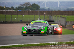 GT1A0271 (WWW.RACEPHOTOGRAPHY.NET) Tags: 88 adamchristodoulou britishgtchampionship canon canoneos5dmarkiii derby doningtonpark gt3 greatbritain mercedesamg richardneary teamabbawithrollcentreracing