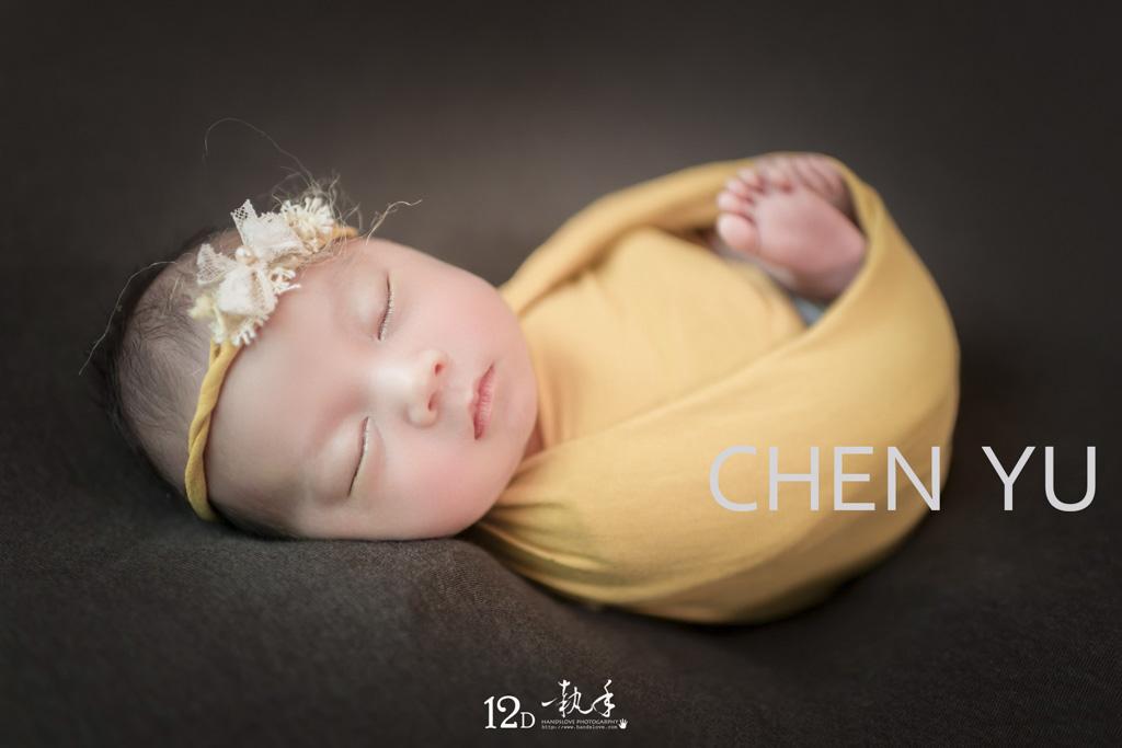 36860992264 4a76982bef o 新生兒攝影 兒童攝影 高雄寶寶到府寫真推薦NO0