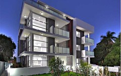 1/3 Stanley Street, Arncliffe NSW