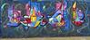 Graffiti at Stockwell 07-16 Tributes to Robbo (6) (geoffKR) Tags: london graffiti robbo