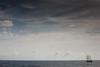Sailing ship at Balearic Islands (Giovanni Riccioni) Tags: 2017 50mm 5d azzurro baleares baleari balearic barca boat canon canonef50mm18stm canoneos5d cielo cloud clouds colori colors fullframe giovanniriccioniphotography ibiza lightblue mare mediterranean mediterraneo nuvole sea sky spagna spain blue veliero ship sailingship