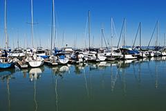 Pier 39 (luo_wyne) Tags: