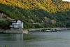 Vacha Dam, Rodopi Mountains язовир Въча, Родопи DSC_0436 (Me now0) Tags: vachadam rodopi язовирвъча родопи европа никонд5300 1855mmf3556 europe nikond5300 basiclens landscape naturebynikon