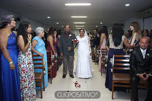 Casamento Coletivo (82)