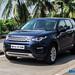 Land-Rover-Discovery-Sport-Ingenium-1