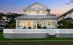 90 Pitt Road, North Curl Curl NSW