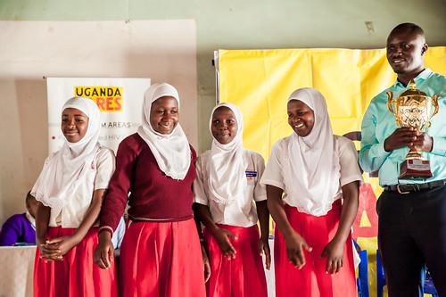 international-day-of-the-girl-child-uganda-2405