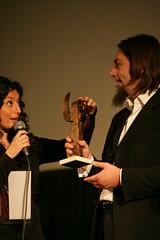 Film Festival Popoli e Religioni 2007 (887)