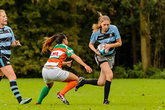 JK7D9226 (SRC Thor Gallery) Tags: 2017 sparta thor dames hookers rugby