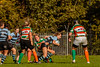 JK7D0179 (SRC Thor Gallery) Tags: 2017 sparta thor dames hookers rugby