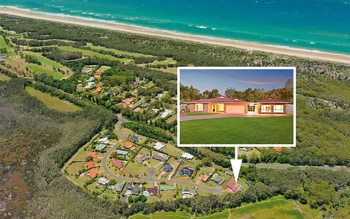 21 Elkhorn Gr, Port Macquarie NSW 2444