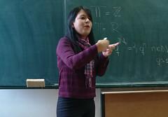 IMG_20170919_100630p (Milan Tvrdý) Tags: seminar mathematics instituteofmathematics cas