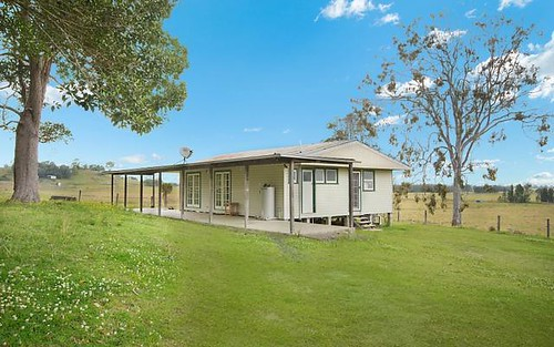 144 Flood Reserve Road, Ruthven NSW 2480