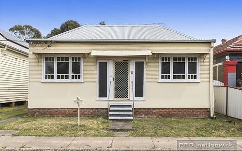 8 Dulling Street, Waratah NSW